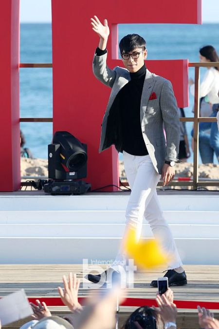 top_busan_film_festival_010