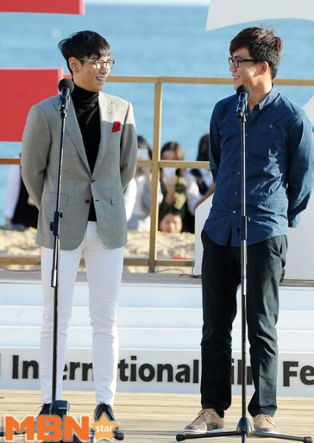top_busan_film_festival_011