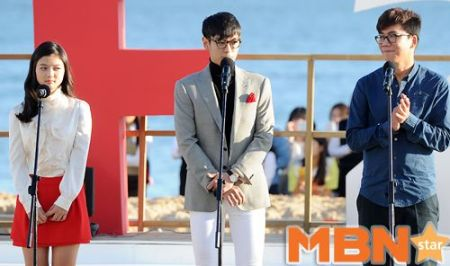 top_busan_film_festival_016