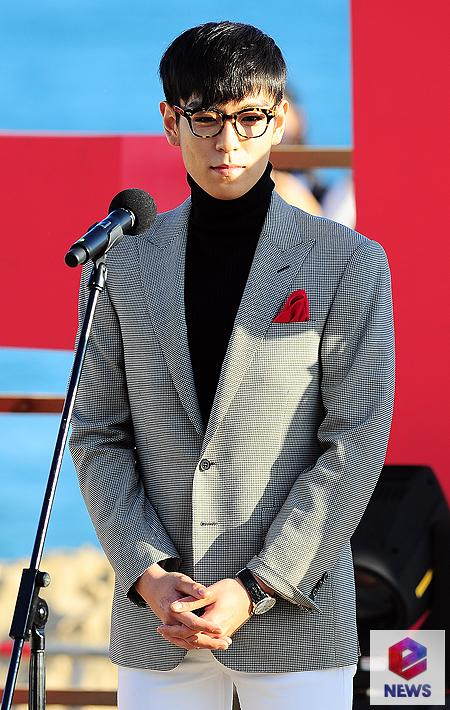 top_busan_film_festival_019