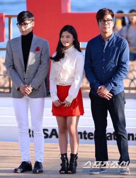 top_busan_film_festival_022