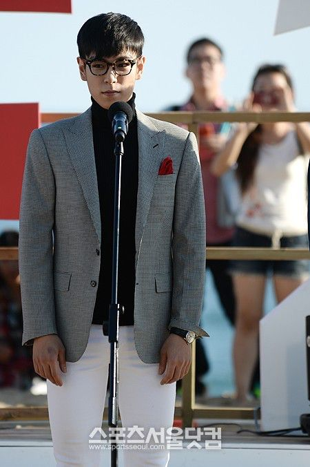 top_busan_film_festival_034