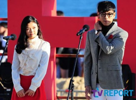 top_busan_film_festival_039