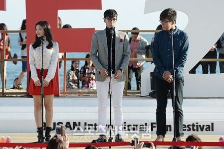 top_busan_film_festival_040
