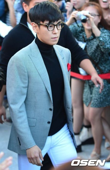 top_busan_film_festival_044