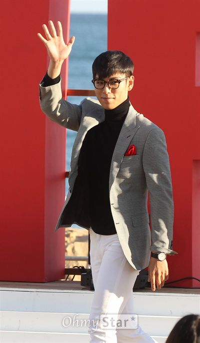 top_busan_film_festival_046