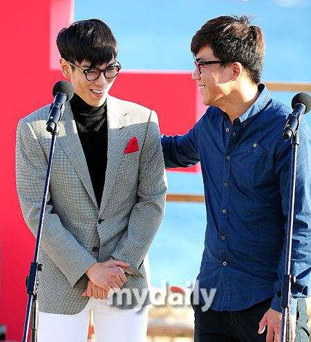 top_busan_film_festival_058