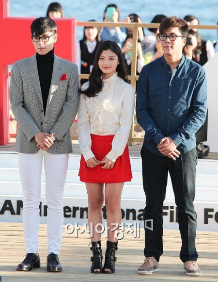 top_busan_film_festival_059