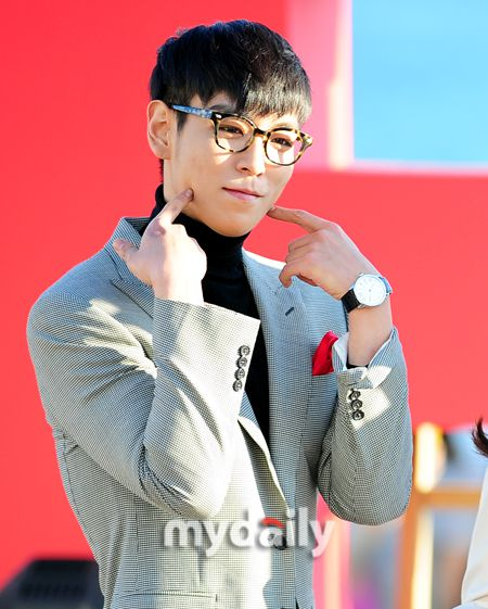 top_busan_film_festival_070