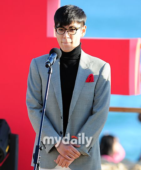 top_busan_film_festival_074