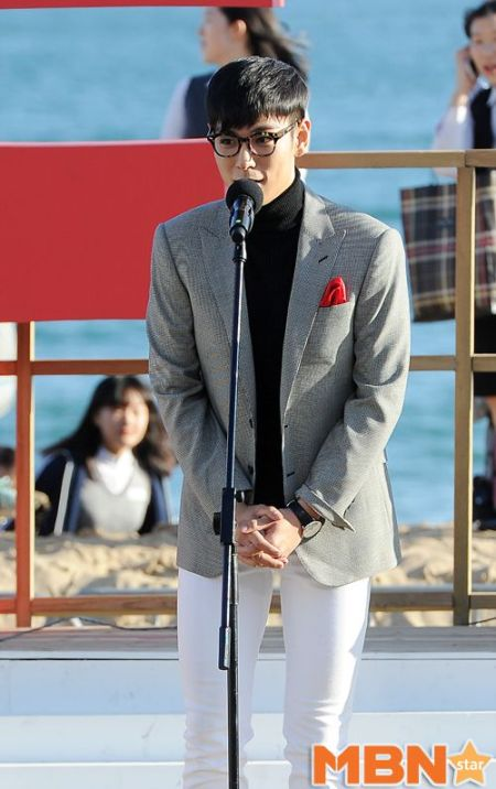 top_busan_film_festival_076
