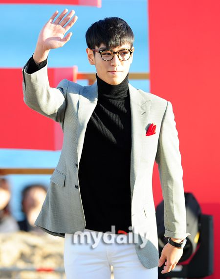 top_busan_film_festival_080