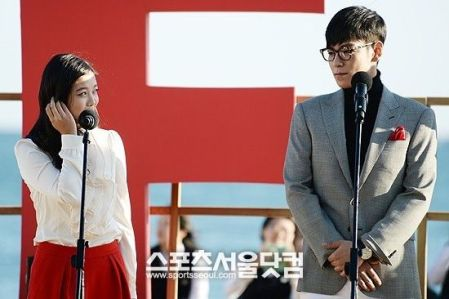 top_busan_film_festival_082