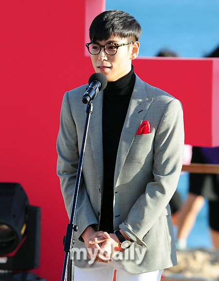 top_busan_film_festival_086