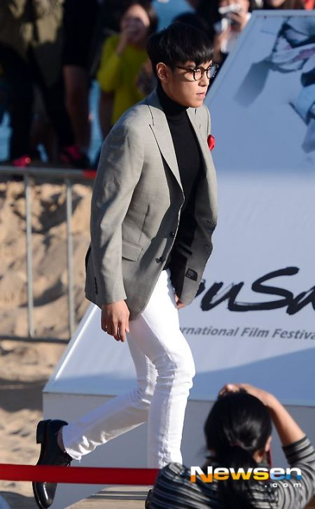 top_busan_film_festival_088