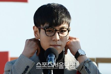 top_busan_film_festival_094