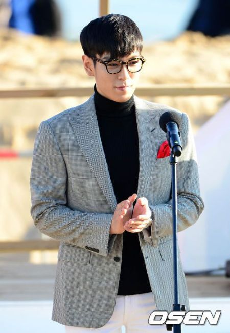 top_busan_film_festival_097