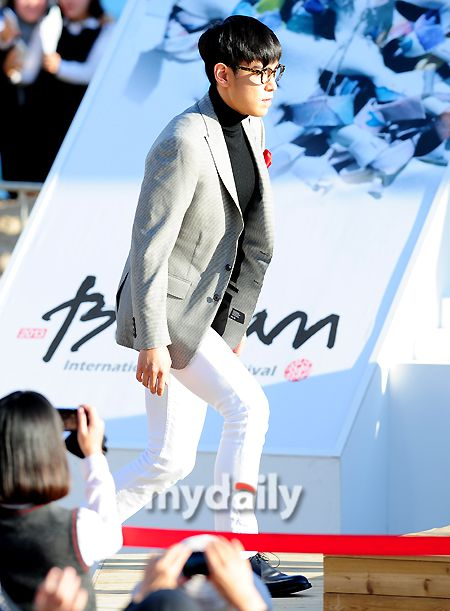 top_busan_film_festival_100