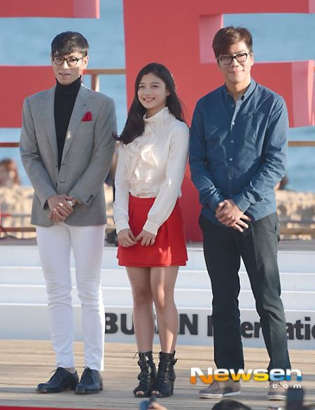 top_busan_film_festival_106