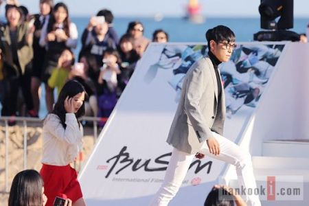 top_busan_film_festival_107
