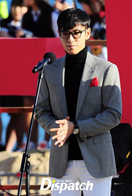 top_busan_film_festival_109