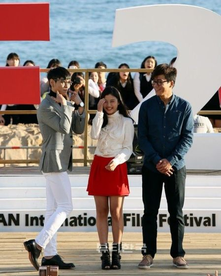 top_busan_film_festival_113