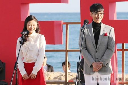 top_busan_film_festival_119