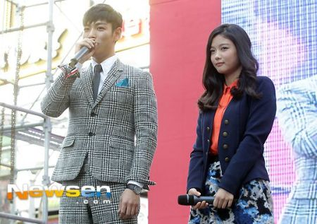 top_busan_film_festival_commitment_004