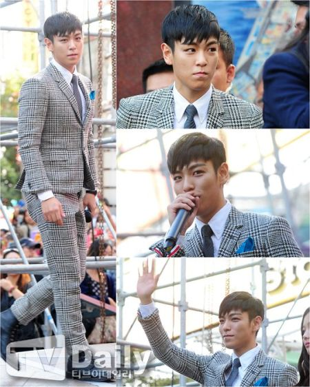 top_busan_film_festival_commitment_006