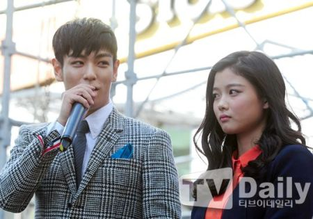 top_busan_film_festival_commitment_009