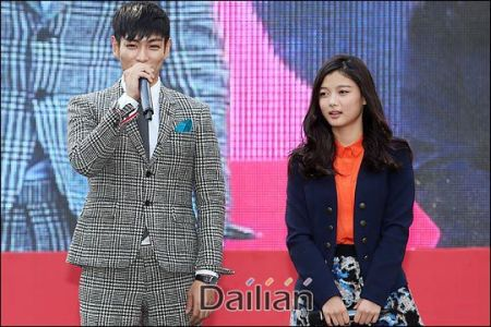 top_busan_film_festival_commitment_025