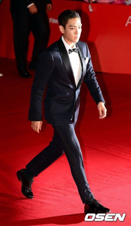 top_busan_red_carpet_ii