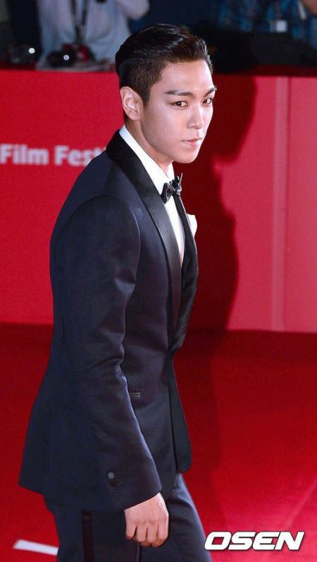 top_busan_red_carpet_ii_001