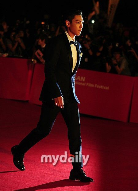 top_busan_red_carpet_ii_011
