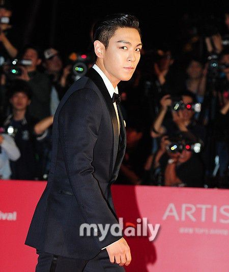 top_busan_red_carpet_ii_012