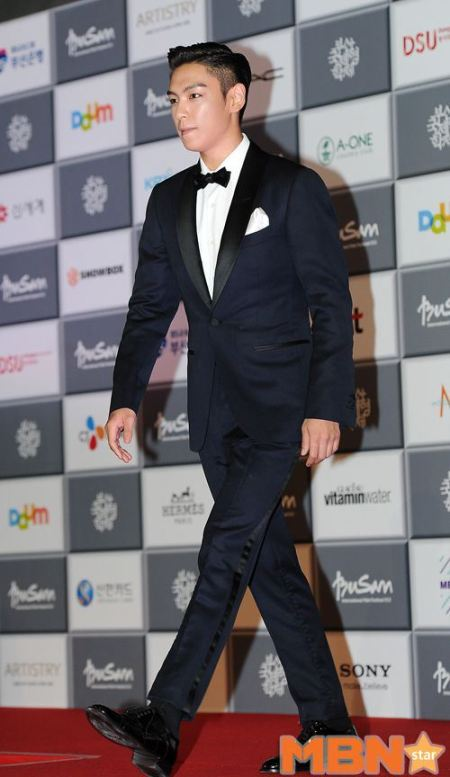 top_busan_red_carpet_ii_013