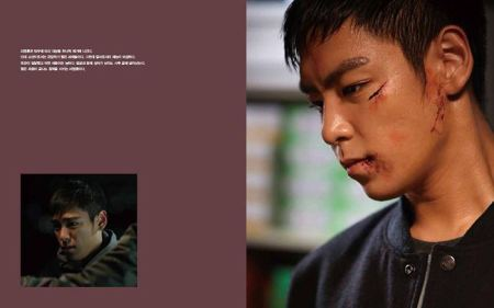 top_commitment_photobook