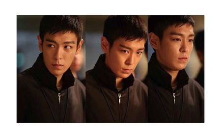 top_commitment_photobook_002