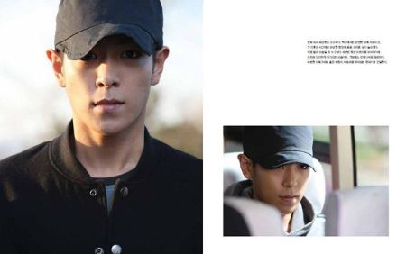 top_commitment_photobook_003