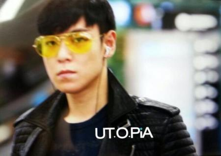 top_gimpo_airport