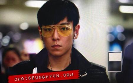 top_gimpo_airport_002