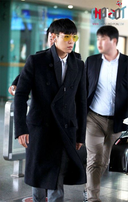 top_gimpo_busan_choidot_002