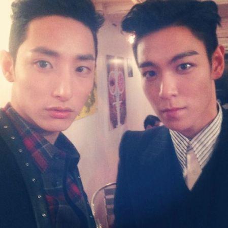 top_lee_soo_hyuk