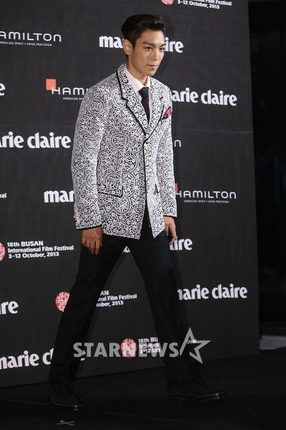top_marie_claire_busan