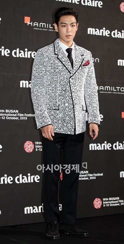 top_marie_claire_busan_001