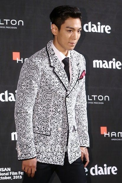top_marie_claire_busan_002