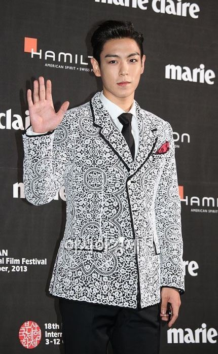 top_marie_claire_busan_004