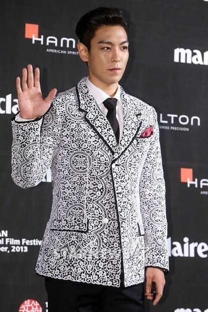 top_marie_claire_busan_005