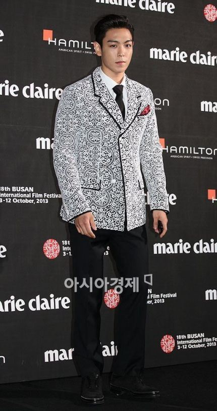 top_marie_claire_busan_008