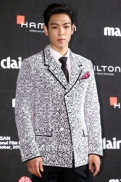 top_marie_claire_busan_010